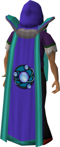 File:Retro divination cape (t) equipped.png