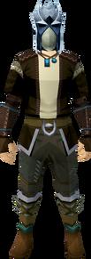Slayer helmet (c) equipped