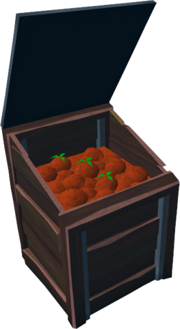 File:Tomatoes in bin.png