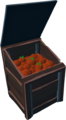Tomatoes in bin.png