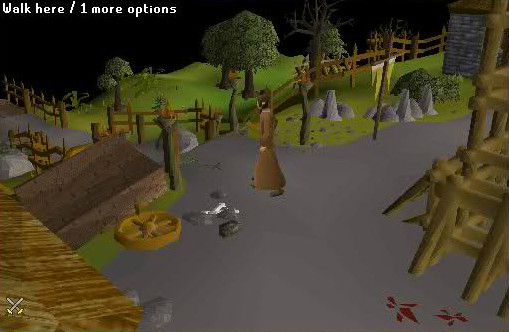 File:Barbarian village 2004.png