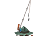 Fisherman (Fish Flingers)