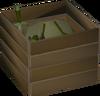 Full crate detail