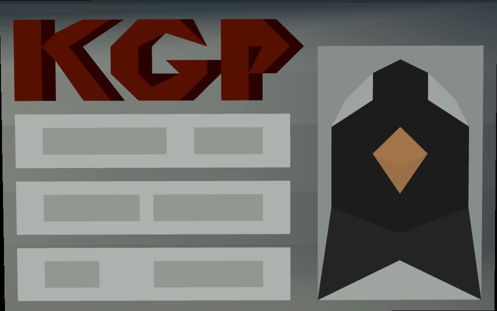 File:Kgp id card detail.png