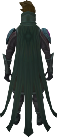 File:Nomad's cape equipped.png