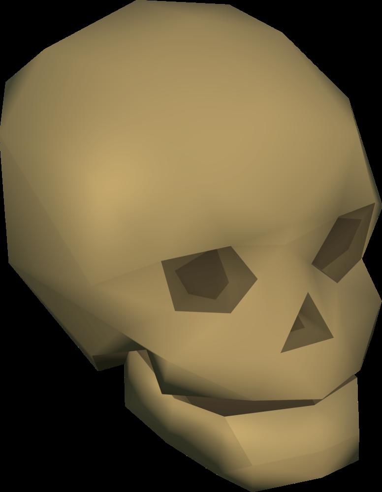 File:Shade skull detail.png