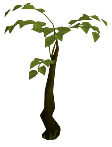 File:Tall plant built.png