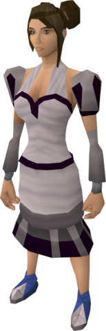 File:White elegant clothing (female) equipped.png