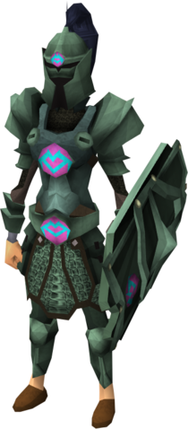 File:Adamant heraldic armour set 1 (sk) equipped.png