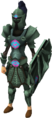 Adamant heraldic armour set 1 (sk) equipped.png