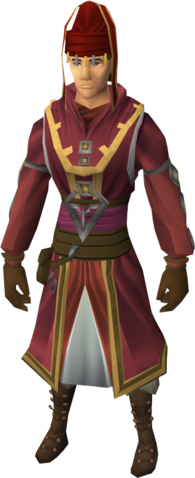 File:Diviner's outfit equipped.png