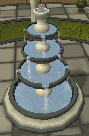 File:GE fountain.png