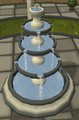 GE fountain.png