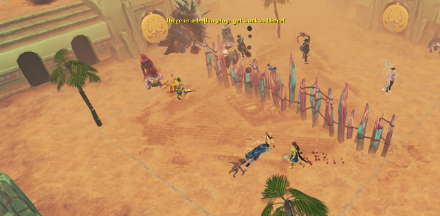 File:Goebie beach volleyball.png