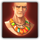 File:Lei necklace icon (male).png