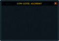 Low level alch interface.png