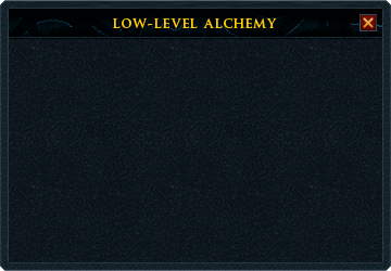 File:Low level alch interface.png