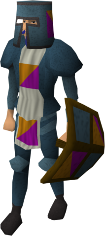 File:Rune armour (h1) old.png
