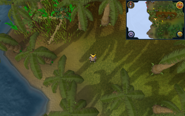 File:Scan clue Kharazi Jungle In north-west corner of jungle, near coastline.png