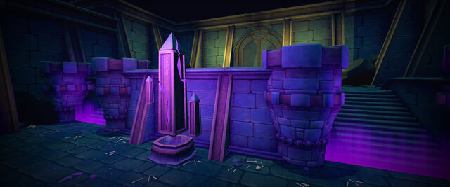 File:Soul Obelisk news image.jpg