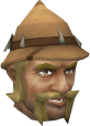 File:The Trapper chathead.png