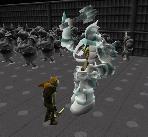 File:Bandos Avatar Fight.png
