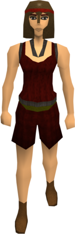File:Bronze helm equipped old.png