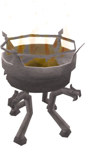 File:Ceremonial Brazier.png