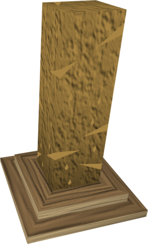 File:Clay attack stone detail.png