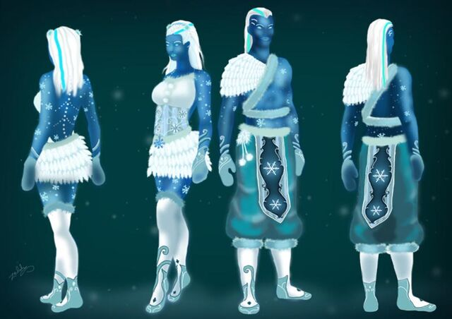 File:Design an Outfit - Zelah Autumn.jpg