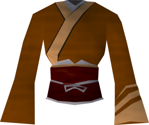 File:Eastern kimono (orange) detail.png