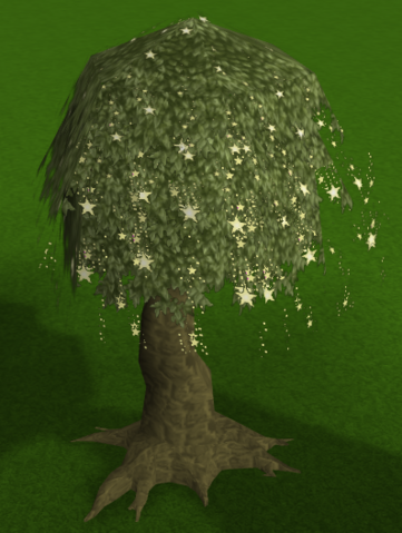 File:Magic tree built.png