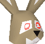 Rabbit (2006 Easter event) chathead