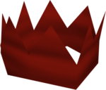 Red partyhat detail.png