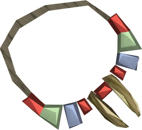File:Split dragontooth necklace detail.png