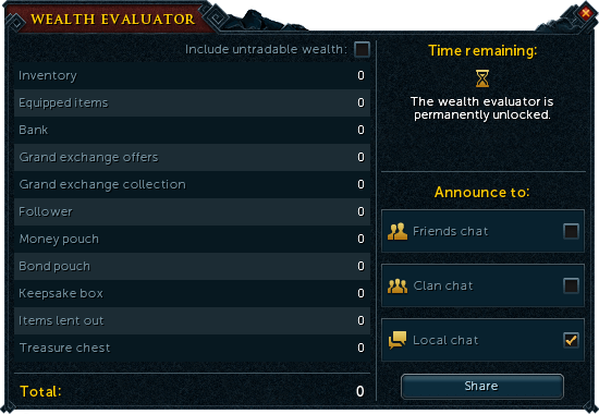 File:Wealth evaluator interface.png