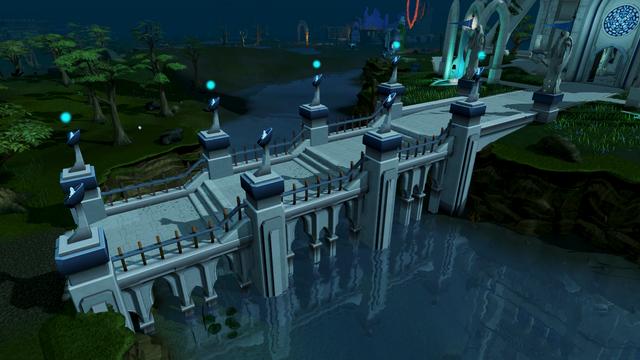 File:Wizards' Tower bridge.png