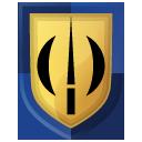 Yanille lodestone icon