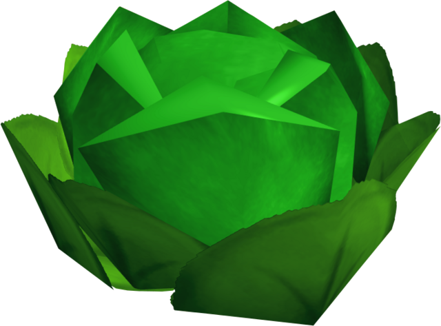 File:Cabbage (2017 Easter event).png