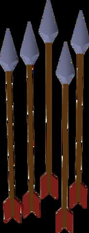 File:Dragonbane arrow detail.png
