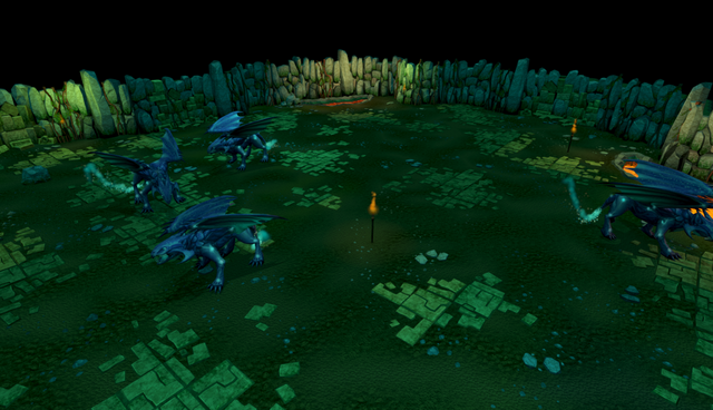 File:Dragontooth Island resource dungeon.png