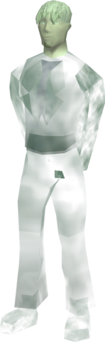 File:Ghost (bank).png