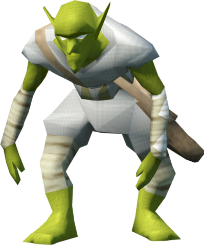 File:Goblin courier.png