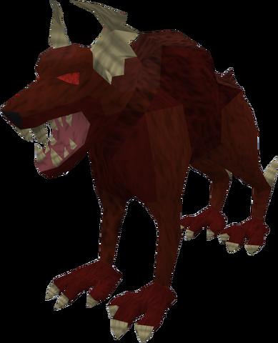 File:Hellhound GWD old.png
