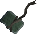 Ludicrous flail detail.png