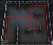 Maze6