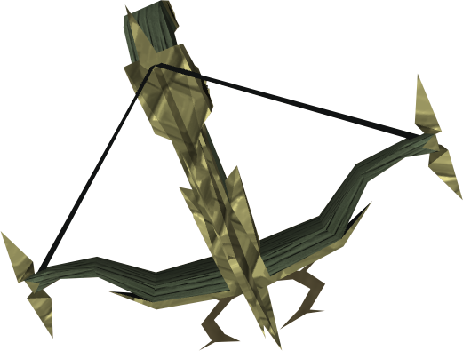 File:Off-hand ascension crossbow (barrows) detail.png