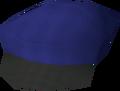 Sailor's hat detail.png
