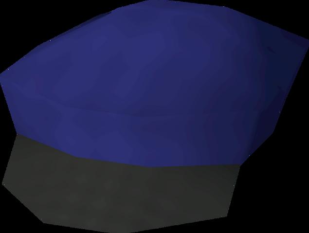 File:Sailor's hat detail.png