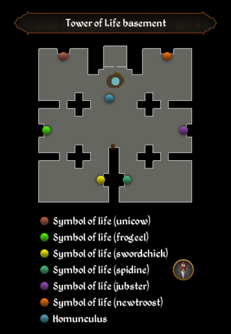 File:Tower of Life basement map.png